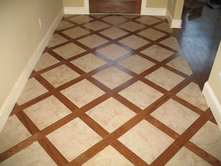 Alan 39 S Carpet Floor Covering